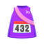 Relay Tank (Purple) NH Icon.png