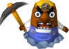 Resetti PG.png