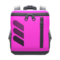 Square Backpack (Pink) NH Icon.png