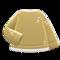 Thread-Worn Sweater (Beige) NH Icon.png