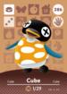 286 Cube amiibo card NA.png