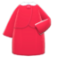 Academy Uniform (Red) NH Icon.png