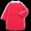 Academy Uniform