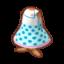 Blue Pop-Star Dress PC Icon.png