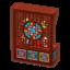Boba-Shop Screen PC Icon.png