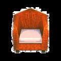 Cabana Armchair e+.png
