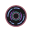 Electropop Stage Rug PC Icon.png