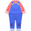 Farmer Overalls (Red) NH Icon.png