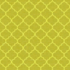 Floor Lamp with the Yellow Design pattern applied.