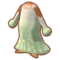 Green Mermaid Gown PC Icon.png