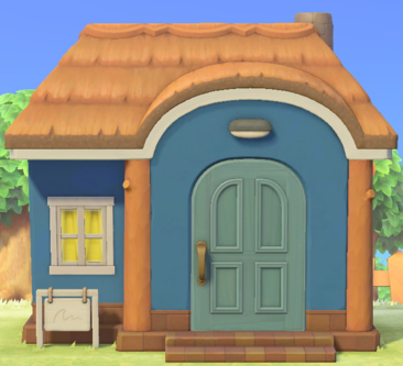House of Derwin NH Exterior.png