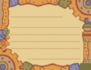 Industrial Paper WW Texture.png