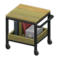 Ironwood Cart (Old) NH Icon.png