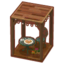 Little Patio PC Icon.png