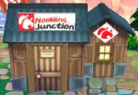 NL Nookling Junction Exterior.png
