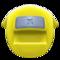 Ninja Hood (Yellow) NH Icon.png