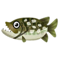 Pike PC Icon.png