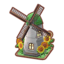 Sunflower-Field Windmill PC Icon.png