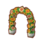 Sunflower Arch PC Icon.png