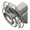 Wall Fan (Silver) NH Icon.png