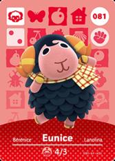 081 Eunice amiibo card NA.png