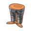 Armor Pants PC Icon.png