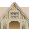 Cream Chalet Exterior NH Icon.png