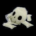 Creepy Skeleton CF Model.png
