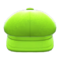 Dandy Hat (Green) NH Icon.png