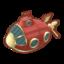 Deep-Sea Submarine PC Icon.png