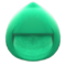 Fairy-Tale Hood (Green) NH Icon.png