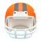 Football Helmet (Red) NH Icon.png