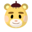 Marty PC Villager Icon.png
