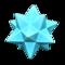 Nova Light (Blue) NH Icon.png