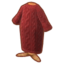Red Sweater Dress PC Icon.png