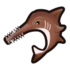 Saw Shark NH Icon.png