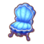 Seashell Chair PC Icon.png