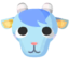 Sherb PC Villager Icon.png