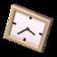 Sloppy Clock NL Model.png