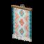 Tapestry