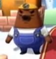AF Mr. Resetti.png