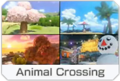 Animal Crossing Course MK8 Icon.png