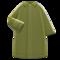 Balmacaan Coat (Avocado) NH Icon.png