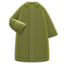 Balmacaan Coat (Avocado) NH Icon.png