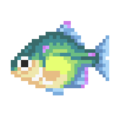 Bitterling PG Field Sprite Upscaled.png