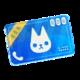 Calling Card in Animal Crossing: Pocket Camp