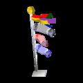 Carp Banner CF Model.png