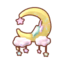 Dreamy Floating Lounge PC Icon.png