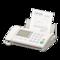 Fax Machine (White - Graph) NH Icon.png