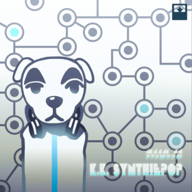 K.K. Synth NH Texture.png